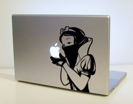 mac-sticker